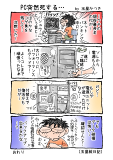 1P4コマ「PC突然死する…」.png