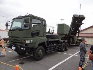 兵器01.JPG