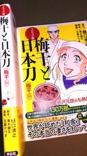 梅干と日本刀(梅干編)_表紙.jpg