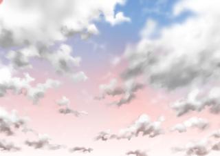 空(習作)_01(統合).jpg