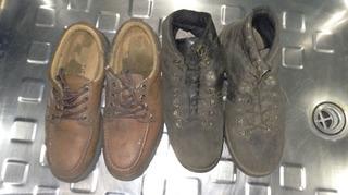 革靴01.jpg