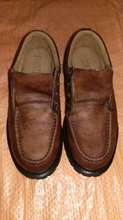 革靴02.jpg