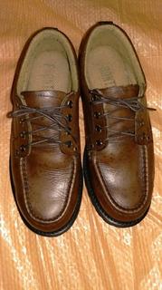 革靴04.jpg