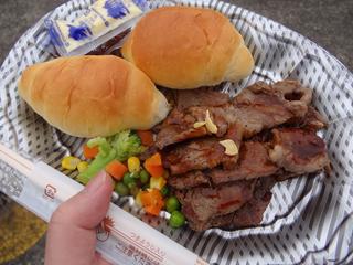 食い物04.JPG