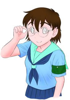 (テスト)風紀委員の女の子_影入れ02.png